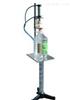 手动压盖机-药厂压盖机-科研所轧盖机