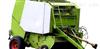 60吨废纸液压打包机现货供应