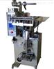 厂家直销包装机,全自动多功能颗粒包装机