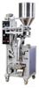 袋泡茶包装机 全自动内外袋挂线挂签多功能茶叶包装机