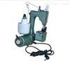 供应:ELD-4900A自动折边缝包机组,质量好,服务好.