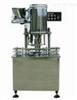 半自动旋盖机,适用于各种瓶型