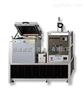 硫化氢气体腐蚀试验箱-混合气体腐蚀试验箱-硫化氢试验箱